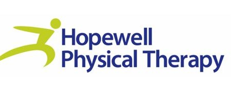 Bradshaw Family and Friends and Hopewell Physical Therapy